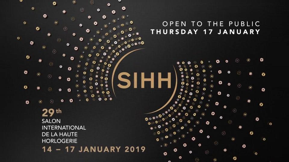 2019 SIHH JINGLE – CLOSING