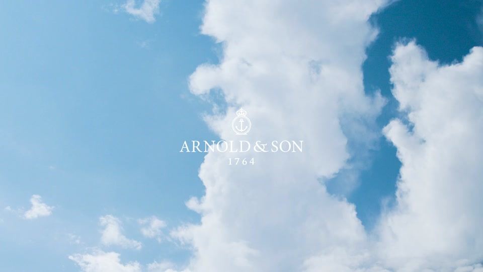 arnold & son : presentation video