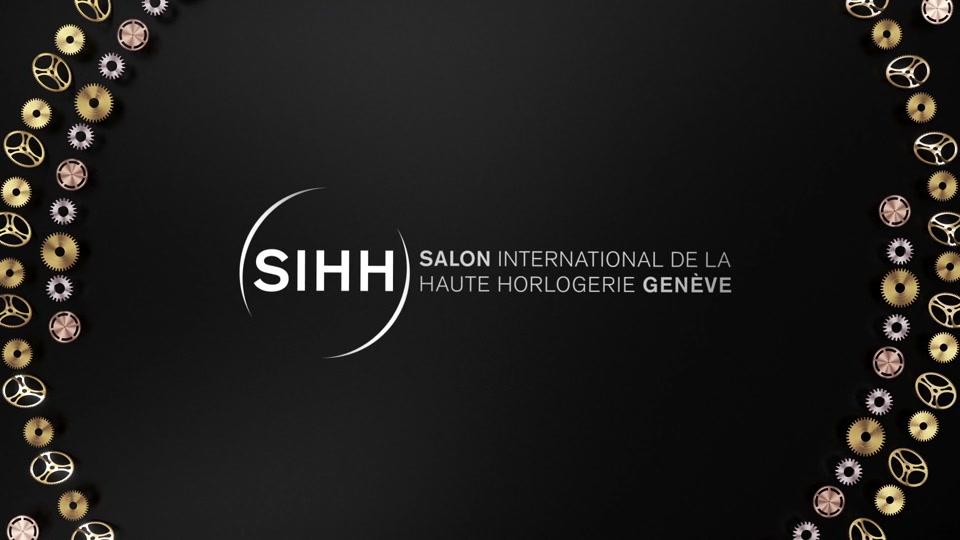 2019 SIHH JINGLE – OPENING