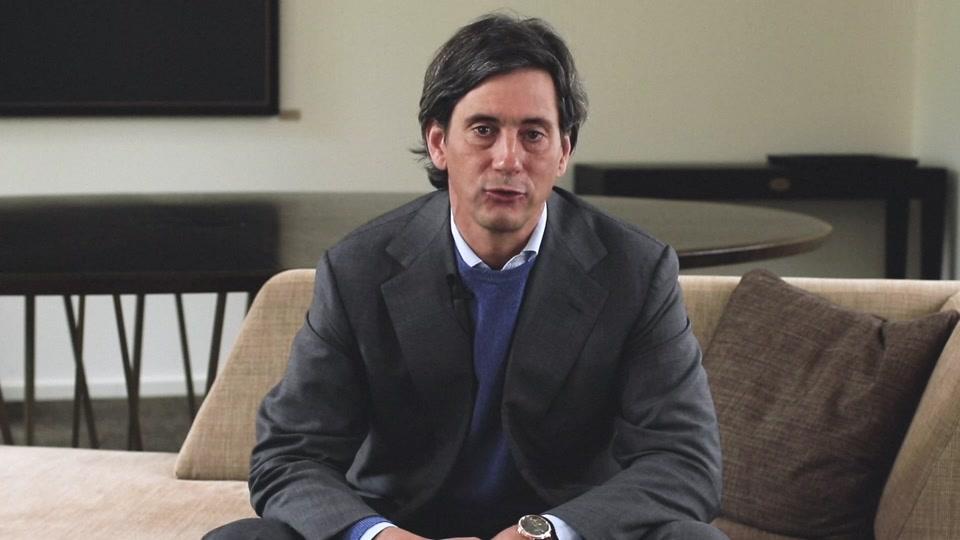 Parmigiani Fleurier : Welcome to W&W 2020