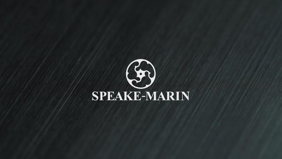 Speake-Marin - Openworked Dual Time Mint - Movie