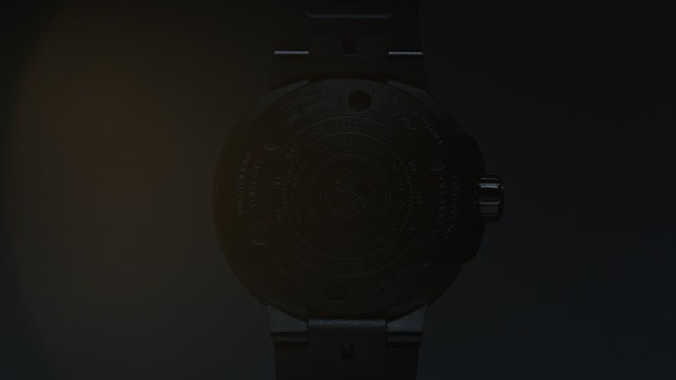 Video / AquisPro Date Calibre 400