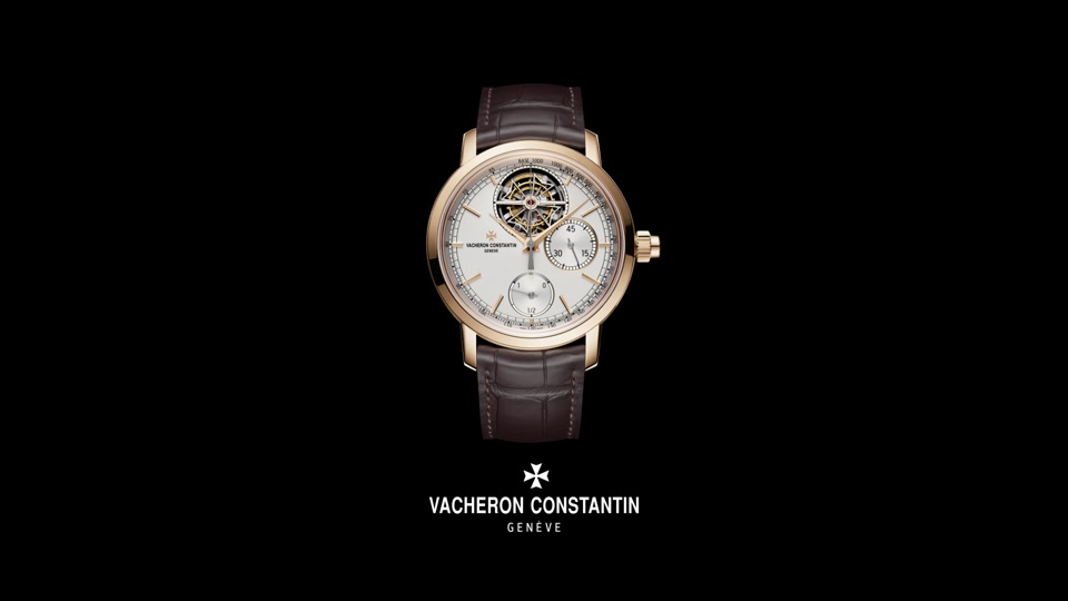 Selection of Watches & Wonders complication watches in 2020