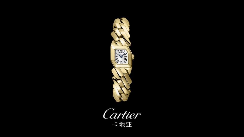Sélection de montres féminines de Watches & Wonders 2020